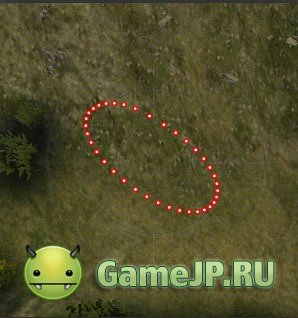 Регистрация. world of tanks скопить денег. RSS. Главная.