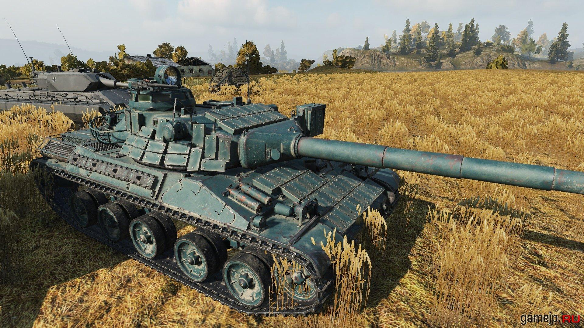 skachat mod na world of tanks
