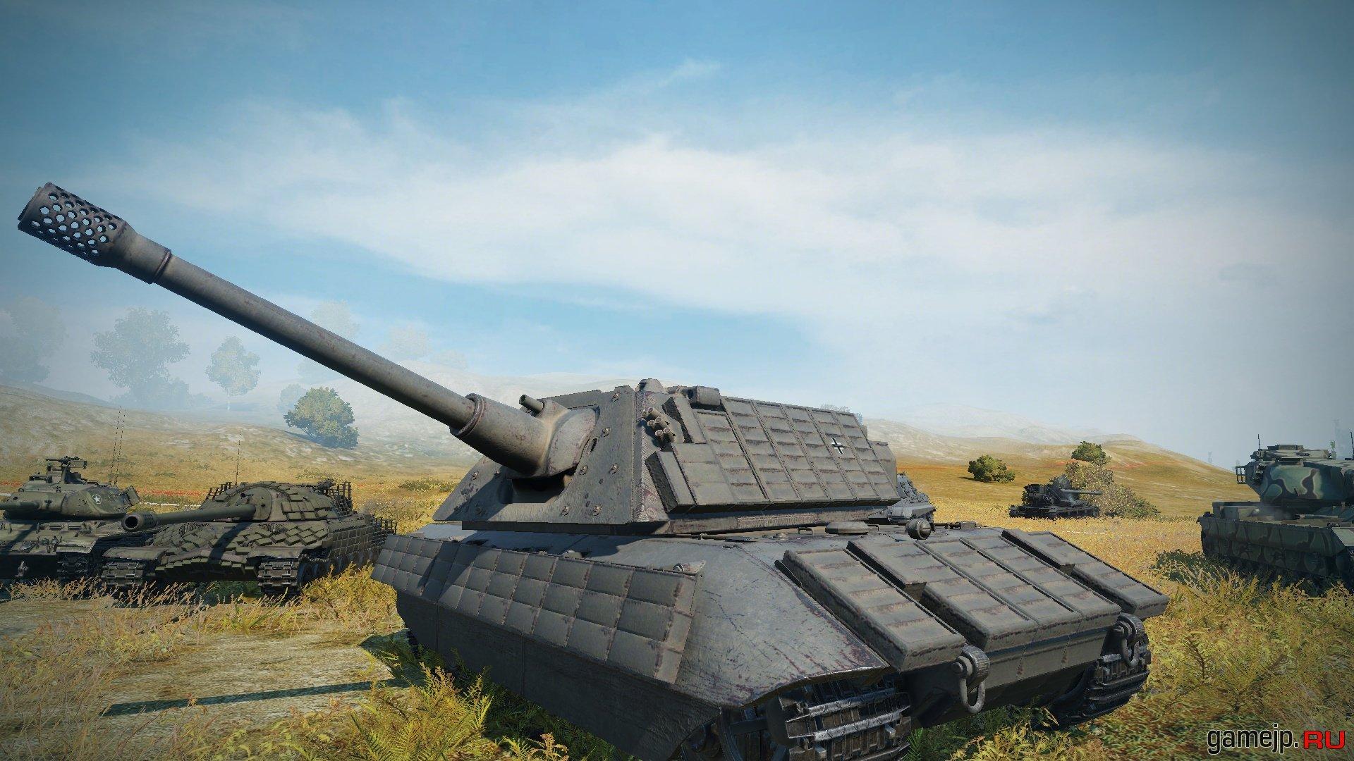 скачать про танки 0.9.15.0.1