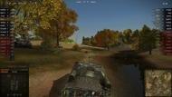 Прицел снайперский