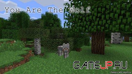 Вы волк [1.1.0]