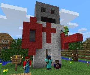 Factions [bukkit] 1.6.3 - Фракции и кланы в Minecraft