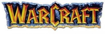 Русская Warcraft озвучка для World of Tanks