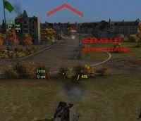 Русифицированные прицелы от Jimb0 для world of tanks 0.9.0