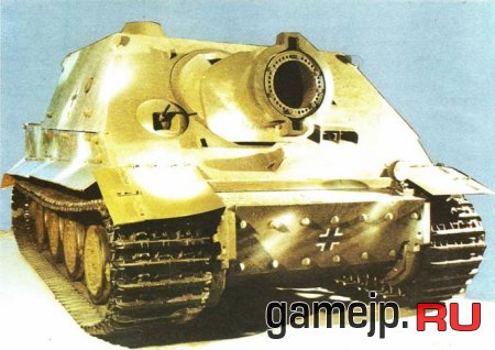 Прорыв к САУ – тактический прием в World of Tanks: советы