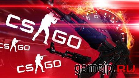 Рулетка Counter-Strike: Global Offensive
