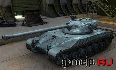 Моды для World of Tanks 1.3 наиболее популярные моды