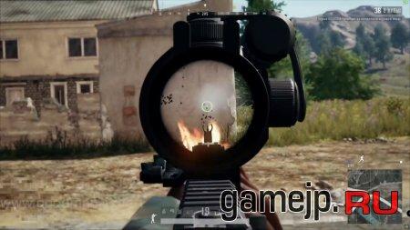 Новый макрос для ПУБГ для устранения отдачи при стрельбе