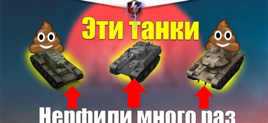 c0e88bf895d5a2e18da9e870c4123d6e